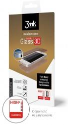 """3mk Flexible Glass 3D pro iPhone 6s Plus 5.5"""""""