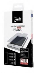3mk Flexible Glass Lite pro Samsung Galaxy Xcover 4