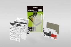 SKINK fólie Comfort pro HTC DESIRE 320 (2ks)