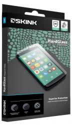Ochranné sklo SKINK pro Sony Xperia Z4