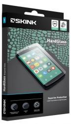 SKINK ochranné sklo pro Samsung Xcover 3