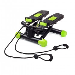 Fitkraft Stepper Swing