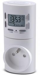 GreenBlue digitální minutka GB106