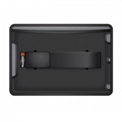 Griffin CinemaSeat do iPad Mini/Mini Retina czarny