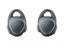 Samsung Gear IconX černé