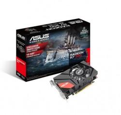 ASUS Radeon R7 360 2GB MINI [MINI-R7360-2G]
