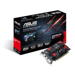 ASUS Radeon R7 250 2GB [R7250-2GD5]