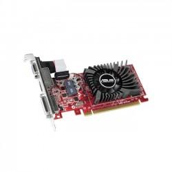 ASUS Radeon R7 240 2GB DDR3 LP [R7240-2GD3-L]