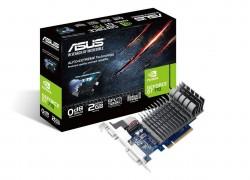ASUS GeForce ® GT 710 2GB [710-2-SL]