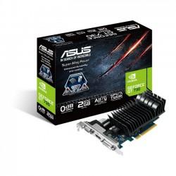 ASUS GeForce ® GT 730 2GB [GT730-SL-2GD3-BRK]