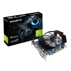 Gigabyte GeForce ® GT 740 1GB [GV-N740D5OC-1GI]