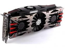 inno3D GeForce GTX 980 4GB iChill AirBoss X4 Ultra [C98U-1SDN-M5DNX]