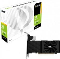 Palit GeForce GT 730 2GB DDR3 128bit