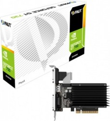 Palit GeForce GT 730 2GB DDR3