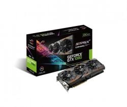 ASUS GeForce ® GTX 1080 STRIX 8GB GDDR5X VR Ready