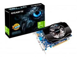 Gigabyte GeForce ® GT 730 2GB [GV-N730-2GI]