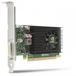 HP Quadro NVS 315 1GB PCIe x16 [E1C65AA]