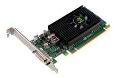 Fujitsu NVS 315 1GB PCIe x16 [S26361-F2748-L316]