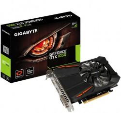 Gigabyte GeForce ® GTX 1050 2GB [GV-N1050D5-2GD]
