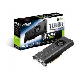 ASUS GeForce GTX 1060 TURBO 6GB GDDR5
