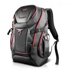 Lenovo batoh na notebook Gaming Y černý