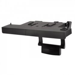 Hama podstawka V3 do kamery Sony PS4