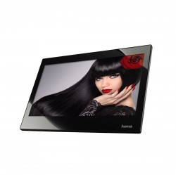 "Fotorámeček Hama ""133SLPFHD"" Slim, 33,80 cm (13,3"") Full HD HDMI™"