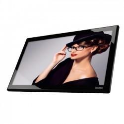 "Fotorámeček Hama ""173SLPFHD"" Slim, 43,94 cm (17,3"") Full HD HDMI™"