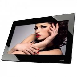 "Fotorámeček Hama ""185PHD"" Slim, 47,00 cm (18,5"") HD HDMI™"