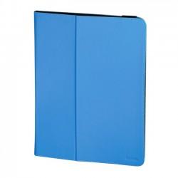 """Hama Xpand 10,1"""" niebieski"""