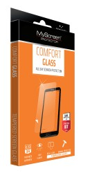 MyScreen Comfort tvrzené sklo Samsung Grand Prime G530F (G530H)
