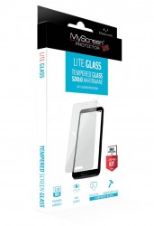 MyScreen Lite pro Samsung Xcover 3/3 VE