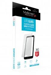 MyScreen Lite pro Samsung Galaxy S7 Edge