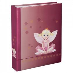 Hama album Elfie 10X15/200