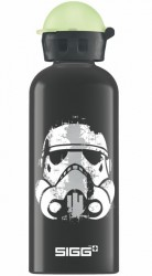 Láhev SIGG Star Wars Rebel 0.6L 8486.90