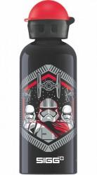 Láhev SIGG Star Wars B 0,6L 8564.10 80