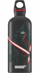 Láhev SIGG Star Wars C 0,6L 8571.20 80