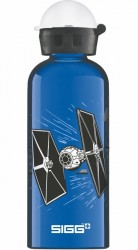 Láhev SIGG Star Wars D 0,6L 8573.60 42
