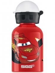 Sigg Disney Cars Lightning Mcqueen 0.3 L 8487.00