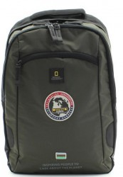 Batoh National Geographic Explorer N01114.11 khaki