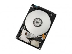 HGST TravelStar Z5K500 500GB [0J38065]