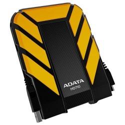 ADATA HD710 1TB žlutý [AHD710-1TU3-CYL]