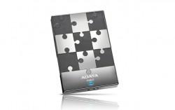 ADATA DashDrive HV611 1TB černý [AHV611-1TU3-CBK]