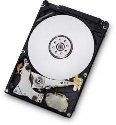 HGST TravelStar Z7K500 500GB [HTS725050A7E630 / 0J38075]