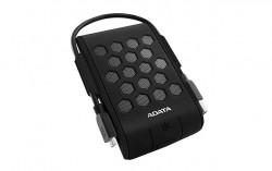 ADATA HD720 1TB černý [AHD720-1TU3-CBK]
