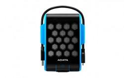 ADATA HD720 1TB modrý [AHD720-1TU3-CBL]