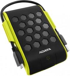 ADATA HD720 1TB zelený [AHD720-1TU3-CGR]