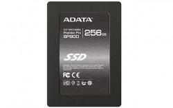 """ADATA SP900 256GB 2,5"""" SATA3 read/write; 550/530MBs 85K IOPS TRIM/SMART"""