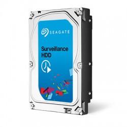 Seagate Surveillance 2TB [ST2000VX003]