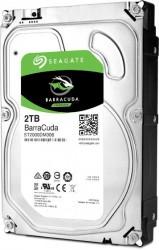 Seagate BarraCuda 2TB [ST2000DM006]